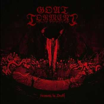 Goat Torment - Sermons To Death (2015)