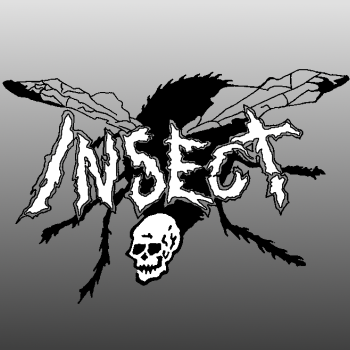 Insect - s/t 2015