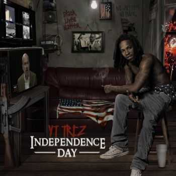 YT Triz - Independence Day (2015)