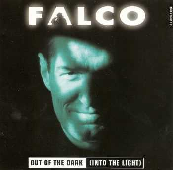Falco - Out Of The Dark [Into The Light] (1998) [LOSSLESS]