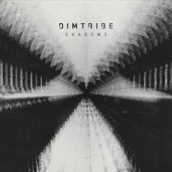 Dimtribe - Shadows (2015)
