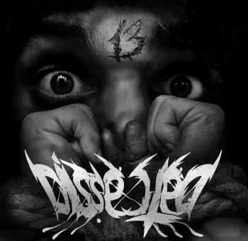 Dissected - 13 (2015)
