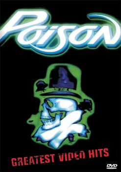Poison - Greatest Video Hits 2011 (DVD5)