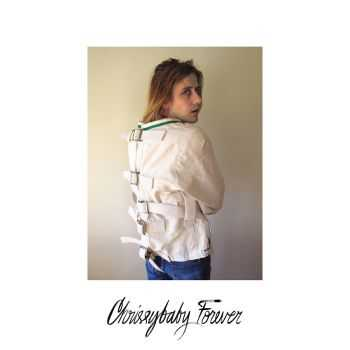 Christopher Owens - Chrissybaby Forever (2015)