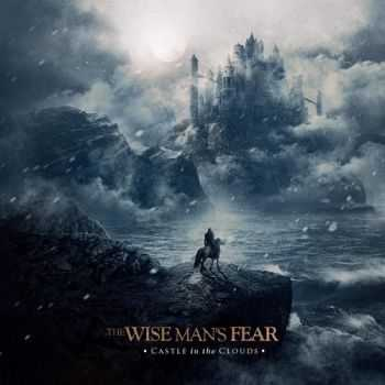 The Wise Man's Fear - Castle In The Clouds (2015)