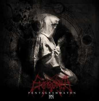 Enthroned - Pentagrammaton (2010) [LOSSLESS]