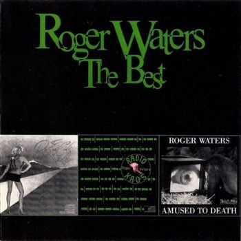 Roger Waters - The Best (1992)