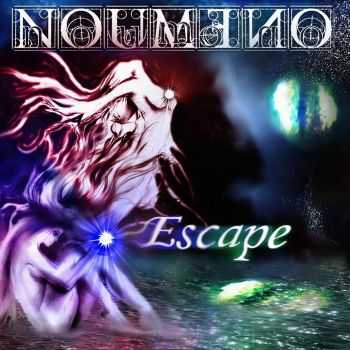 Noumeno - Escape (2014)