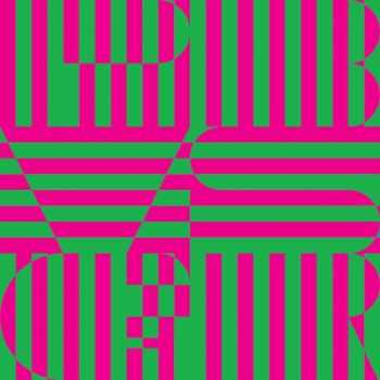 Panda Bear � PBVSGR Remixes EP (2015)