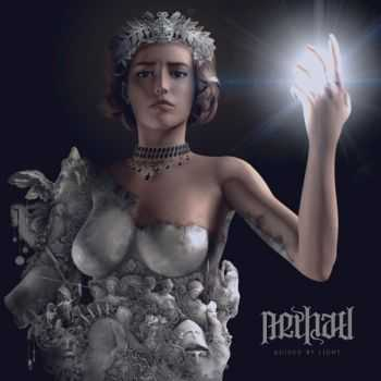 Arphael - Guided By Light (2015)