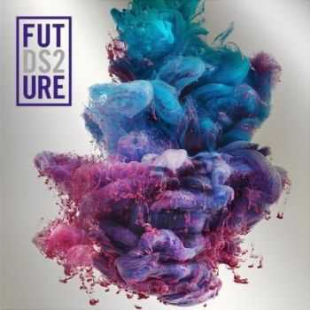 Future - DS2 (Dirty Sprite 2) (Deluxe) (2015)