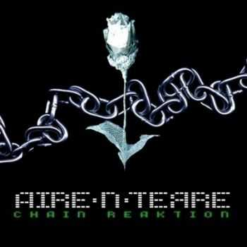 Aire �n Terre - Chain Reaktion (2004)
