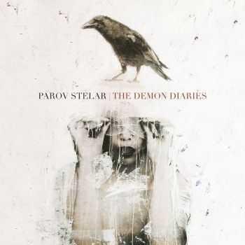 Parov Stelar – The Demon Diaries (Deluxe Edition) (2015)