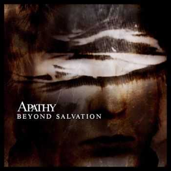 Apathy - Beyond Salvation (2015)