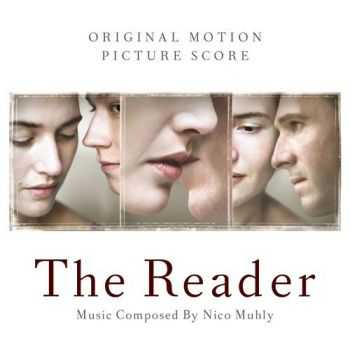 Nico Muhly - The Reader (Music from the Motion Picture)  (2009)