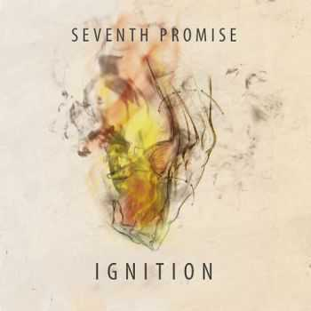 Seventh Promise - Ignition (2015)