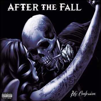 After The Fall - My Confession (2015)