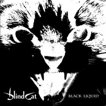 Blindcat - Black Liquid (2015)