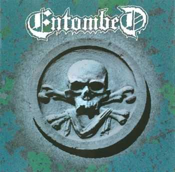 Entombed - Entombed (1997) [LOSSLESS]