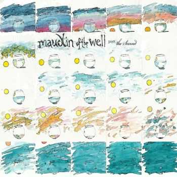 Maudlin Of The Well - Part The Second (2009) [HQ]