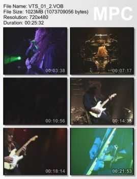 Yngwie Malmsteen - Live at Budokan (1994) DVD5