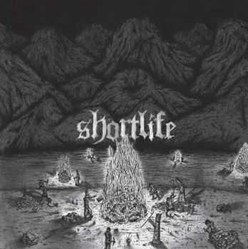 Shortlife - Mentally Unstable (2012)