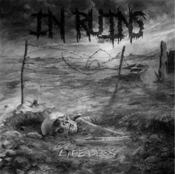 In Ruins - Lifeless (2011)