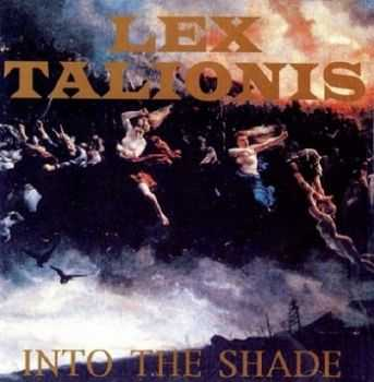 Lex Talionis - Into The Shade (1994)
