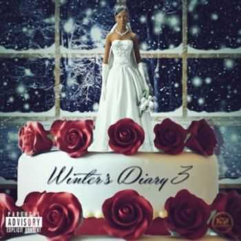 Tink - Winter's Diary 3 (2015)
