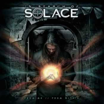 In Search of Solace - From Me / / From Within (2015)