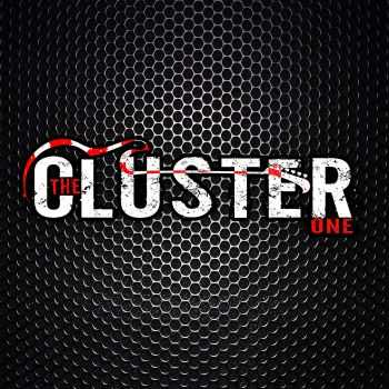 The Cluster One - Demo (2014)