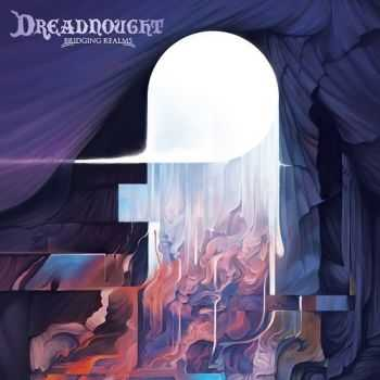Dreadnought - Bridging Realms (2015)