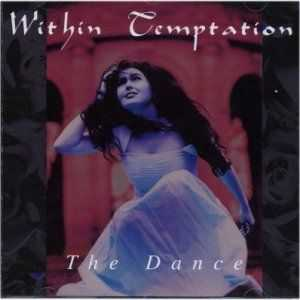 Within Temptation - The Dance (1998)