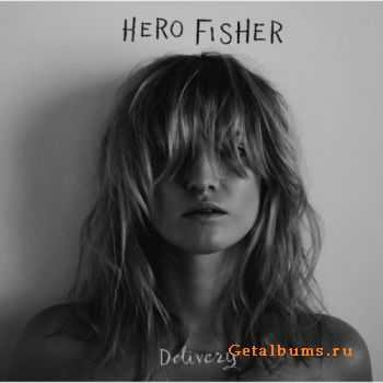 Hero Fisher � Delivery (2015)