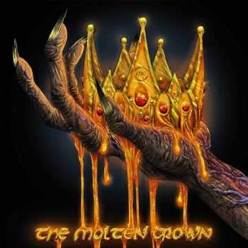 Molten Crown - The Molten Crown (2012)