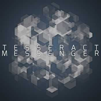 TesseracT - Messenger (Single) (2015)