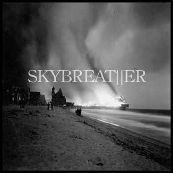 Skybreather - EP (2014)