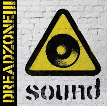 Dreadzone - Sound (2015)