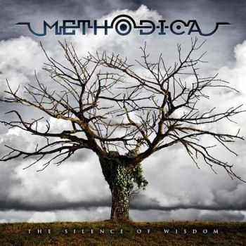 Methodica - The Silence Of Wisdom (2015)