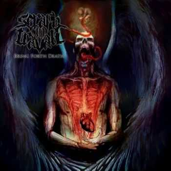 Seraph In Travail - Bring Forth Death (2015)
