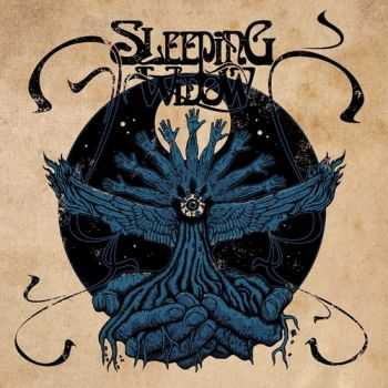 Sleeping Widow - The Beginning of the End (2015)