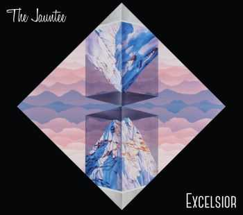 The Jauntee - Excelsior (2015)