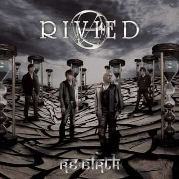 Rivied - Re:Birth (2014)