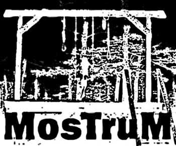 MosTruM - Whore World (2015)