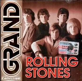 Rolling Stones - Grand Collection (2003)