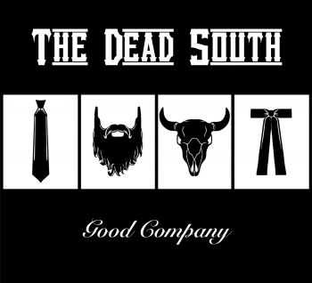 Dead South - Good Company (2014)