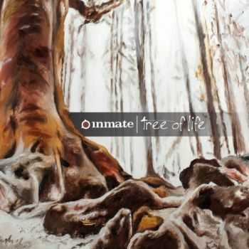 Inmate - Tree Of Life (2015)