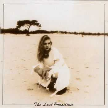 Decision D - The Last Prostitute (1995)