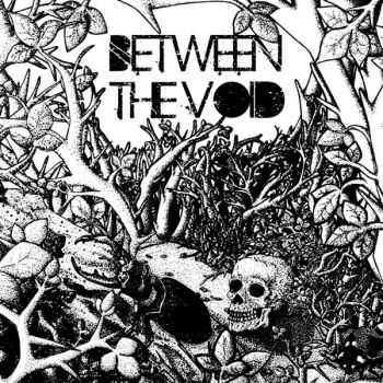 Between The Void - Between The Void (2015)