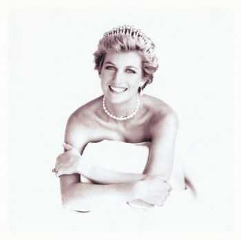 VA - Diana Princess Of Wales: Tribute (1997)